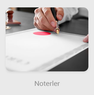Noterler